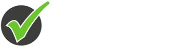 Fuglsang Algeservice Logo